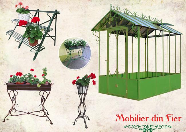 fier-forjat-traditional-mobilier-gradina-jardiniera-sera