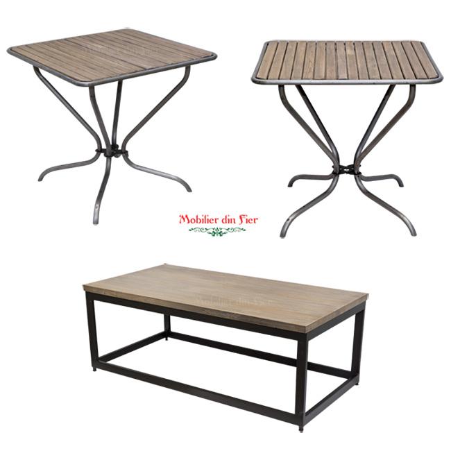 mobilier-din-fier-forjat-cu-aspect-industrial