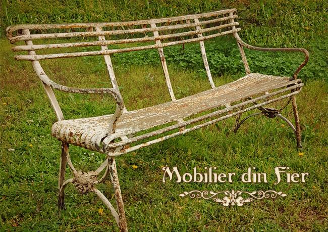 mobilier-din-fier-forjat-pentru-viata