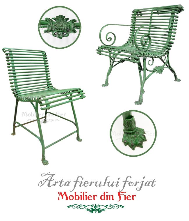 scaune-scaun-banca-banci-fier-forjat-gradina